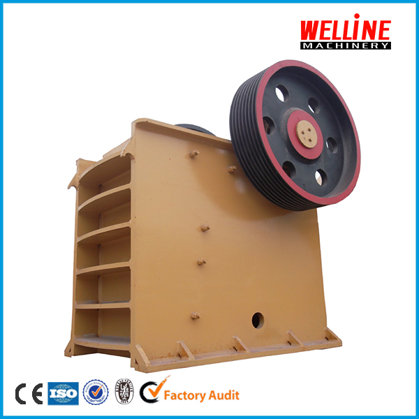 China factory export jaw crusher,stone breaker,stone crusher machine price widely used in the world