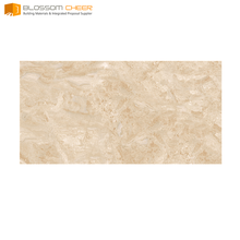 1200x600 manufacturers floor oasis vitrified thickness tiles manufacturers in morbi