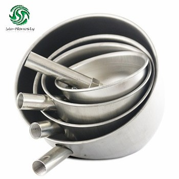 Stainless Steel Pig Drinker Bowl Pig Drinking Water Bowl For Pig Farm