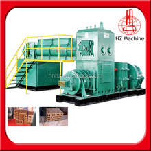 New machine used clay Brick drying electric kiln Machine with complete line