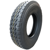 Indonesia solid tyre high quality 2016 new product tires looking for distributor; hot sale tyre dealer in bangladesh