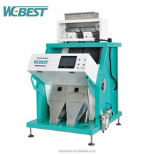 China Manufacturer rice color sorter machine for Rice mill /mini rice color sorter