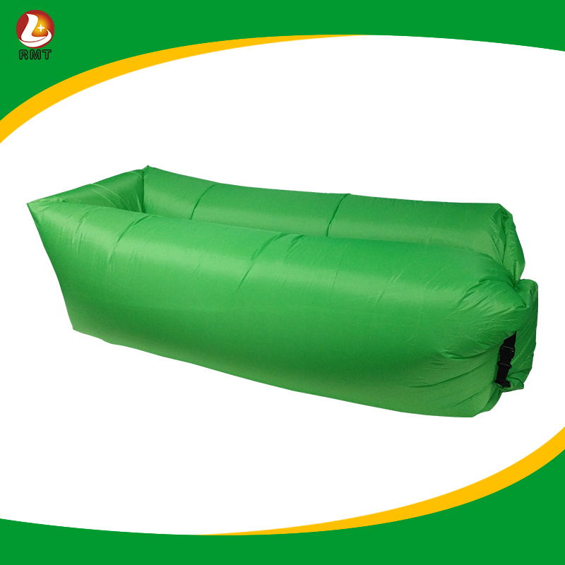 inflatable chairs outdoor furniture new items in year 2017