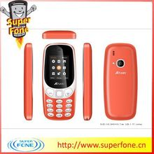 Cheap Factory Direct GSM Unlocked Hot Feature Cell Phones