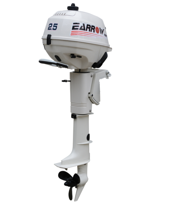 Where To Buy Paint For Covor Of Yamaha Outboard Engine