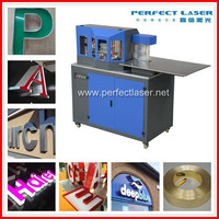 outdoor led channel letters signs,used lighted sign letters,channel letter bend machine