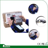 Postech Top sell barcode scan engine barcode scan gun with low price