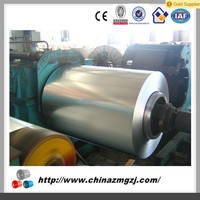 prepainted steel aluzinc roof sheets building construction materials