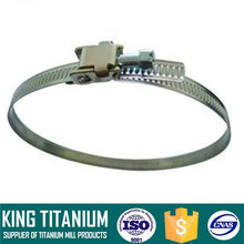 Hot Selling Titanium Vacuum Hose Clamps Pliers