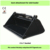 skid steer loader attachment 4 in 1 bucket (skid loader attachment,bobat attachment,attachment)