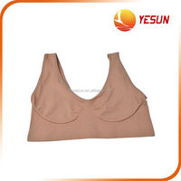 Competitive price factory directly young girls underwear