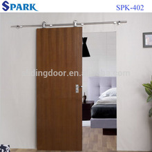 Adjustable Door Hinges American Hot Products Wall Cabinets Sliding Doors