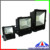 150-160Lm/wSMD3030 chip led flood light, IP65 outdoor flood spot light, 180W LED Wall wash light
