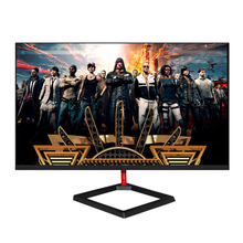 LED backlight 27 inch cool 144hz monitor gaming 2k