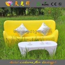 outdoor bench, outdoor wooden bench, outdoor bench kit