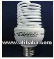 Energy saving CCFL light bulbs