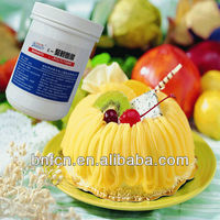 High quality e-polylysine/green food ingredients for asian pastry