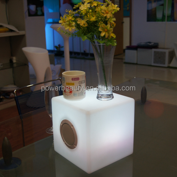 mini digital bluetooth speaker