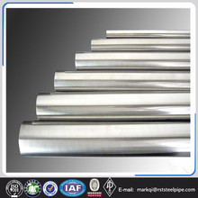 201 4 inch stainless steel pipe