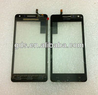 Touch Screen digitizer for Huawei Ascend G600 U8950D