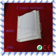 new model good quality factory price pressure sensor led light