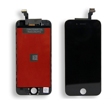 for iphone 6 lcd tebnet,for iphone 6 lcd assembly,for iphone 6 lcd display and digitizer touch screen combo