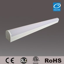 High Quality led strip light reflector
