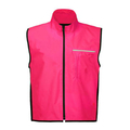 LED night Running Reflective Safety Vest