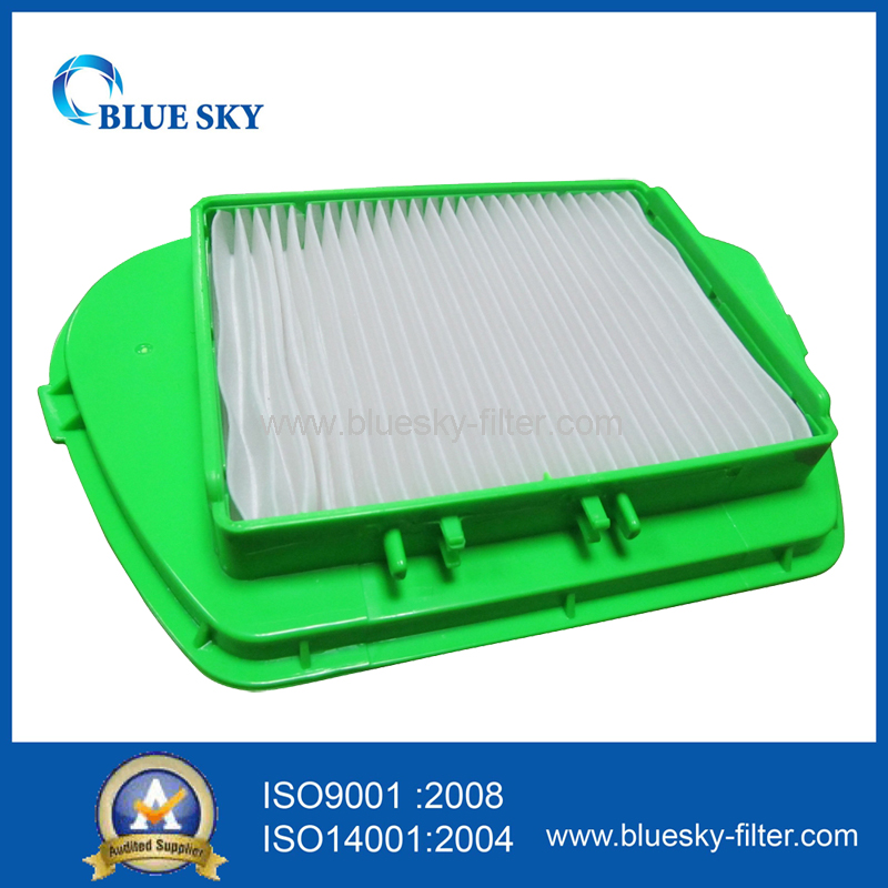 Vacuum Cleaner HEPA Filter for RS-RT9977