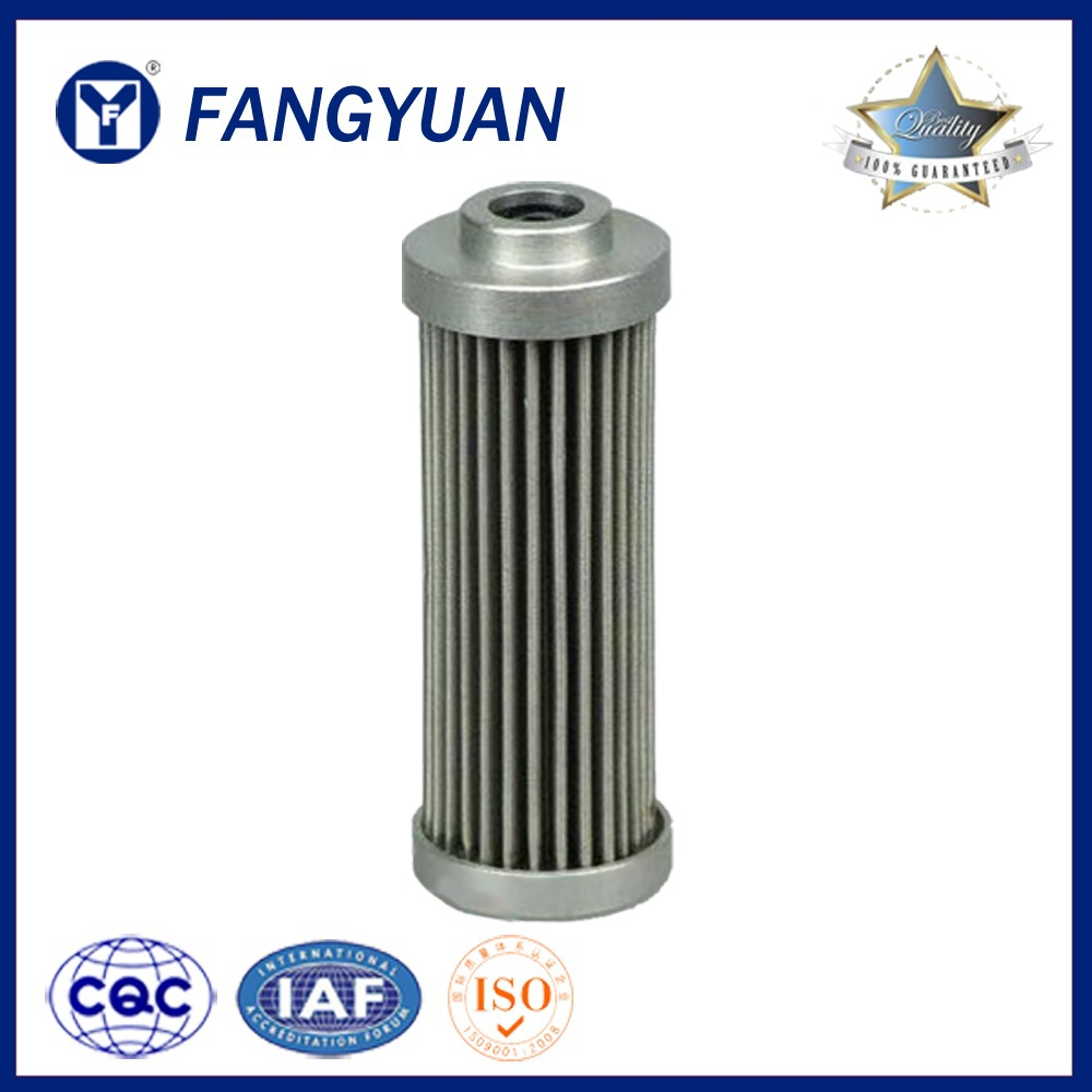 Replacement for HYDAC Hydraulic Industrial Filter