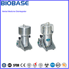 Disintegrator for all kinds of soil crushing factory direct sale