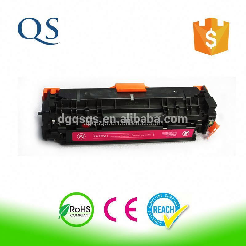 compatible ink cartridge for hp 178 for use in hp Photosmart C6300 C5300 D5400