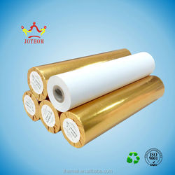Joyhom Thermal Fax Paper rolls in various styles