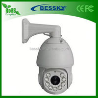 BE-IPSB200 2MP zoom camera for car,dome ptz camera housing infrared,smart ip camera
