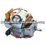 232V PU7030T single phase ac motor