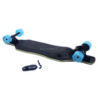 Popular Longboard electric skateboard kit for sale for sale