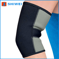 High quality orthopedic elbow support elbow protector for adult