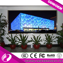 Clear LED Video Display P6 Screen Indoor LED Display Board RGB LED Display Module