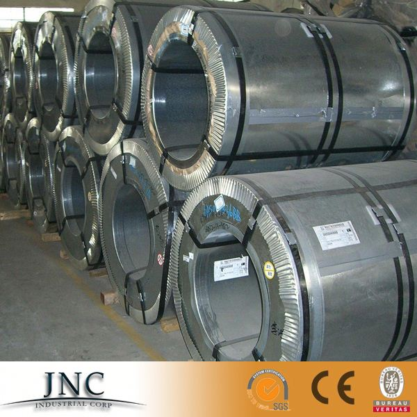 SPCC;SPCD;SPCE;DC01;DC02;DC03 cold rolled/CR steel coils ;steel sheet ;steel strip
