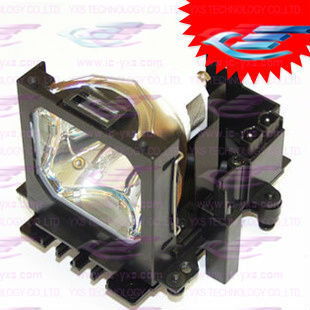 Projector lamp SP-LAMP-016 with lamp holder for ASK C460