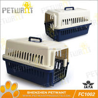 good quality transport plastic box