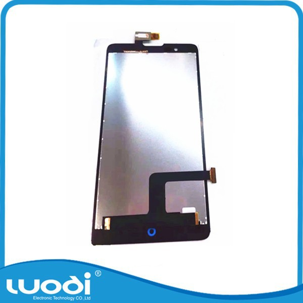 Replacement Part LCD Digitizer Screen for ZTE a880