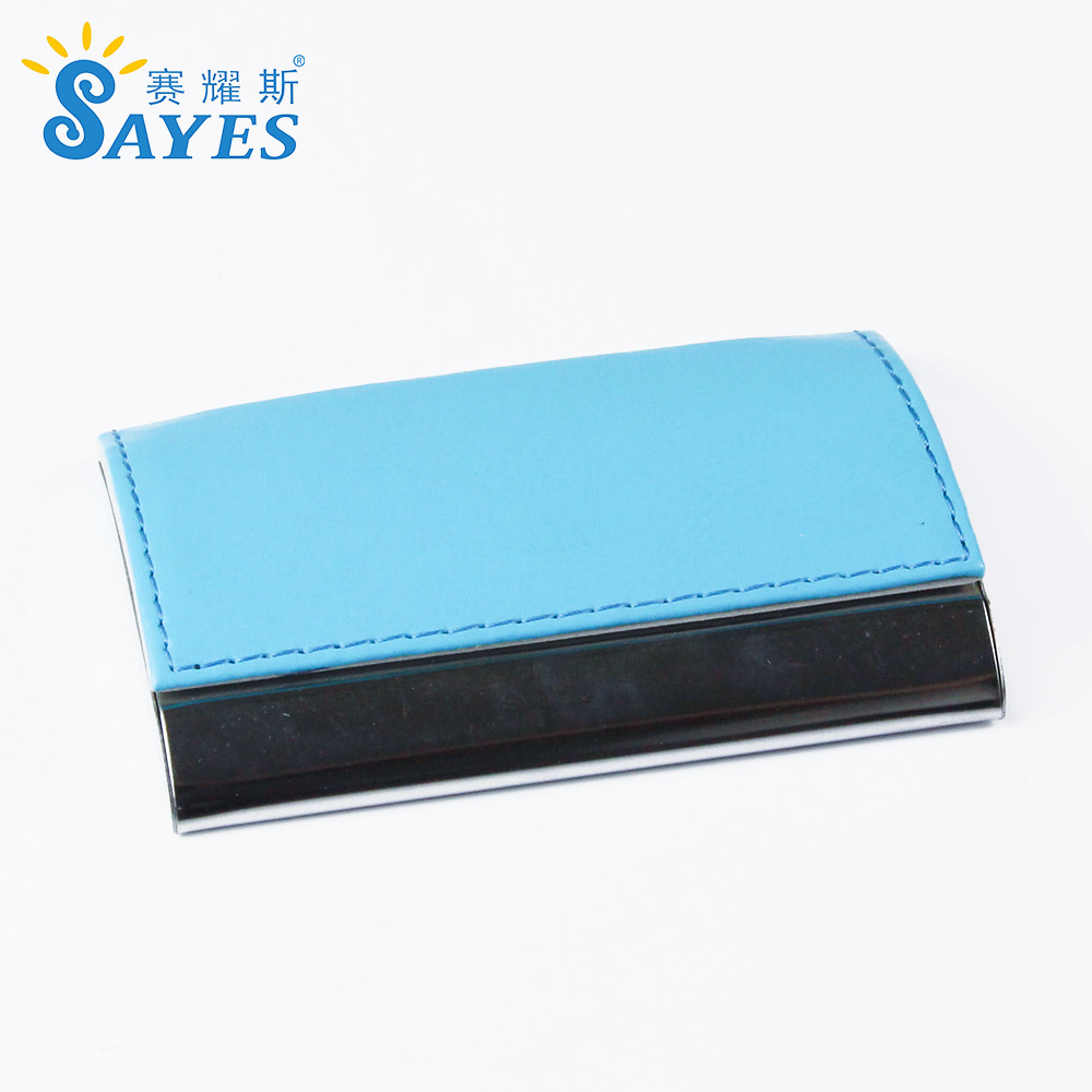 Where to buy business card case gallery free business cards wholesale designer pen holder online buy best designer pen where to buy logo strongdesignstrong desk business magicingreecefo Choice Image