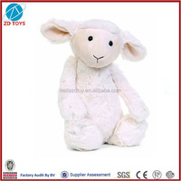 soft sheep toy plush sheep toy sheep plush toy