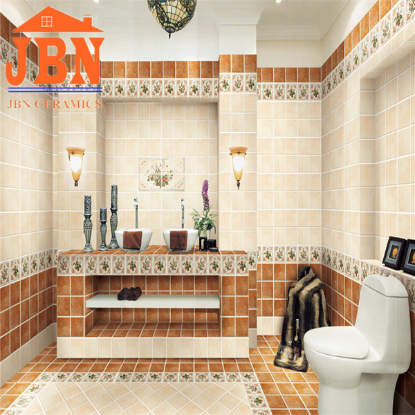Bathroom Tiles Johnson glazed ceramic floor ceramic tile johnson floor tiles ceramic