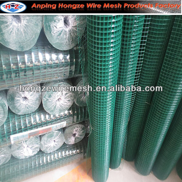 cattle fencing wire/ Pet cage/Welded Wire Mesh