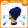 New product wireless bluetooth hat