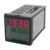 2016 New Current 0-5A AC run hour timer meter