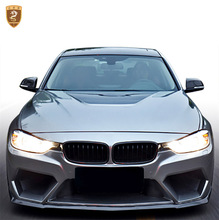 New Style Body Kit F30 Car Aspec Body Kit Wholesale Price