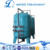Water well sand pretraetment filter treatment system for pharmaceutical